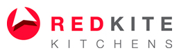 Red Kite Kitchens
