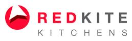 Red Kite Kitchens